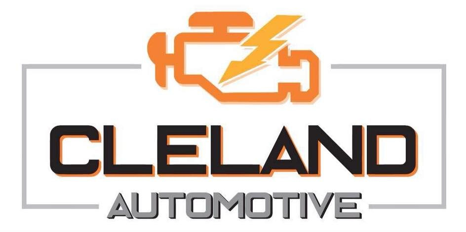 Cleland Automotive
